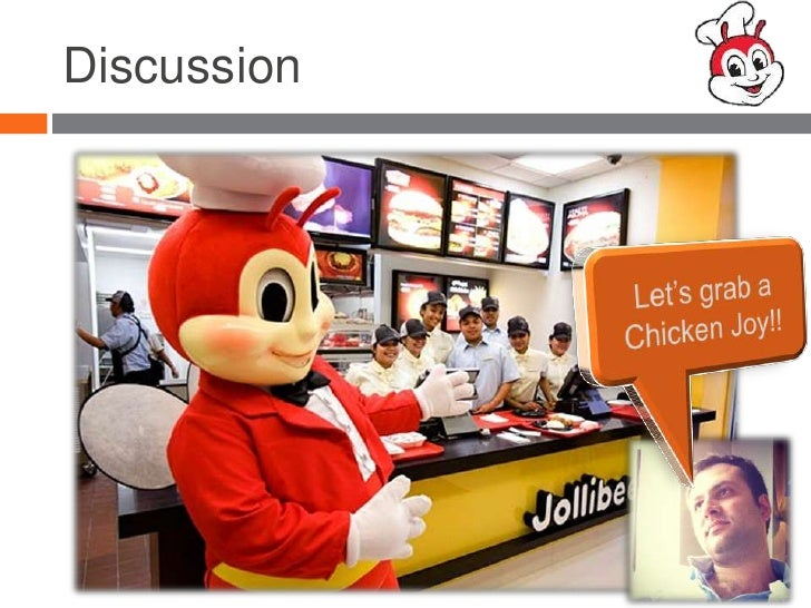 jollibee foods corporation cultural dimensions 91 reviews from jollibee employees about jollibee culture it is the best fast food corporation in the philippines what is the company culture at jollibee.