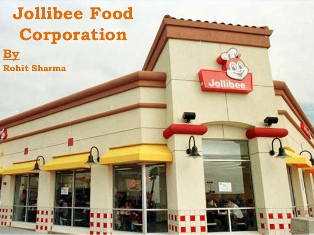 business overview of jollibee foods corporation 2008-1-20  school of business,  strat magt- corporate and business-level strategies overview  this case traces the international expansion of jollibee foods corporation.