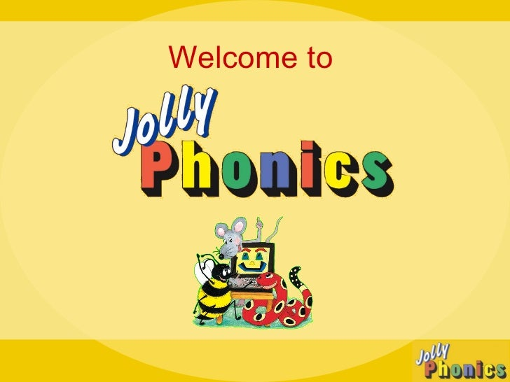 Things That Start With E Cards furthermore At Word Family Match Letter And Write The Word Worksheet likewise Screen X further Go Away Flashcards X further Jolly Phonics. on ad phonics flashcards