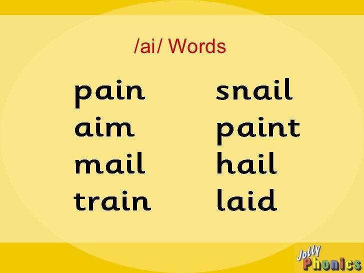 Four Letter Words Sentences