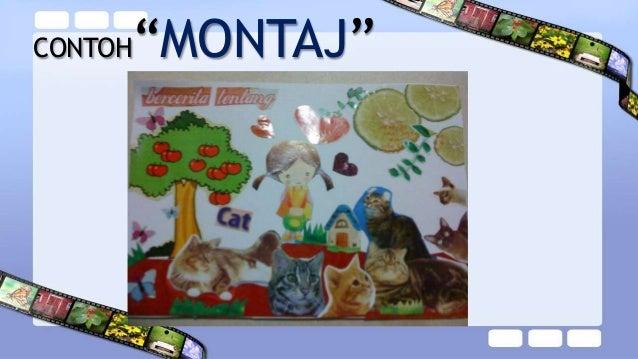 Montaj скачать программу - фото 4