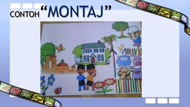 Montaj скачать программу - фото 5