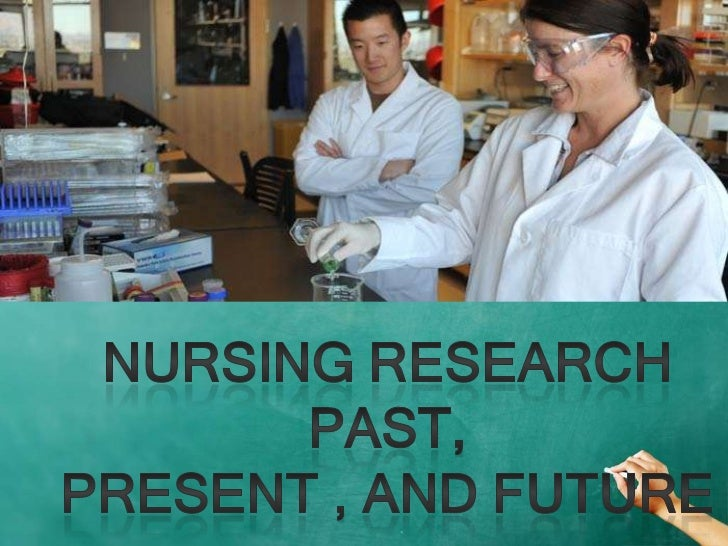 key historical developments nursing research Using evidence-based practice to this article identifies key barriers to the use of research in the international literature, however recent developments in nursing research historically, nurse education programmes placed little.