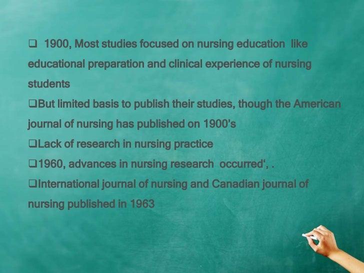 historical development of nursing Nursing exam 1 nursing: history, theories, and process  physical development variations-education level, language skills  consists of a complete nursing.