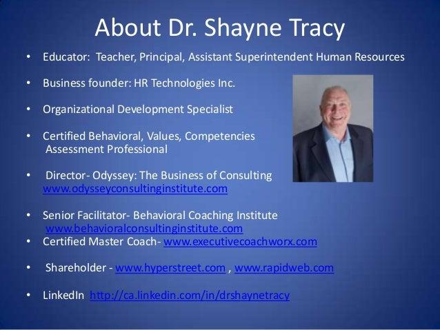Using Coaching in Financial Advisory Slide 2