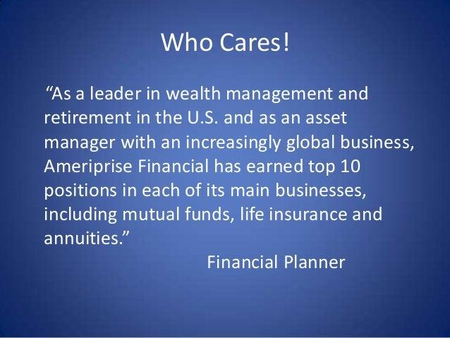 Using Coaching in Financial Advisory Slide 3