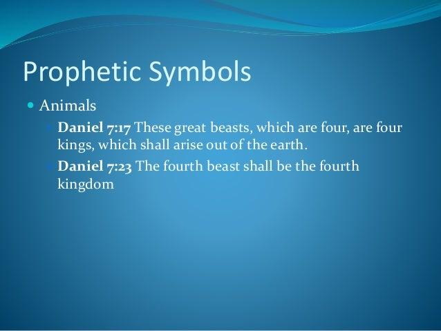 Jonah prophecy