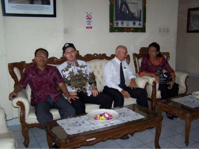 Jonathan petersen   indonesian at coffs harbour ccs