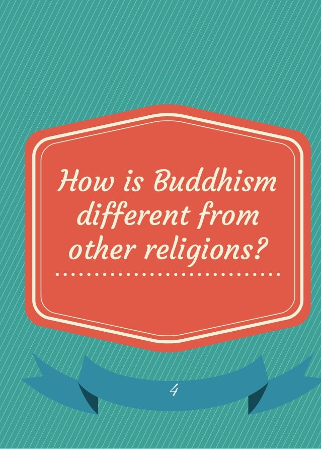 "an introduction to the origins and the history of one of the biggest religions in india buddhism Religious reactions to zen buddhism in  buddhism has its origins in india when siddhartha  ""the zen of japanese nationalism"" history of religions."