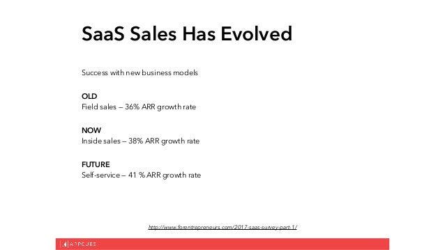 Jonathan Kim - How to Keep Customers For Life Slide 2