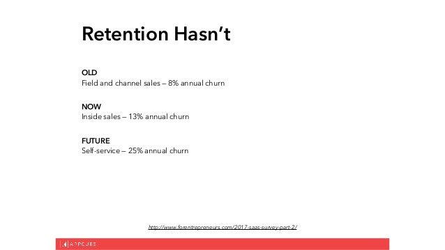 Jonathan Kim - How to Keep Customers For Life Slide 3