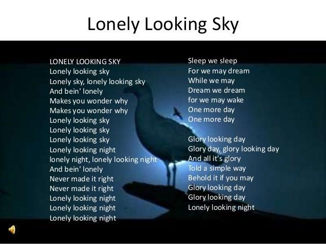Seagull poem jonathan livingston