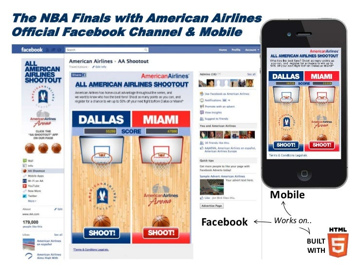 How American Airlines Uses Social CRM for Customer Engagement