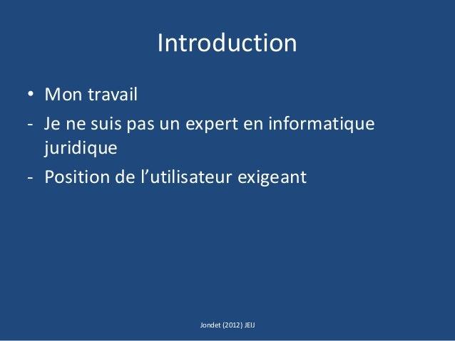 Zotero Pour Les Juristes Entrepots Institutionnels Et Respect Des R
