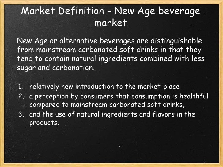 alternative drink industry analysis But the alternative-beverage category has bloomed beyond kombucha industry news & analysis customers win as casey's celebrates its 50th anniversary.