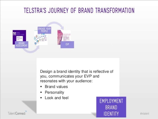 Ad agency roster on alert as Telstra appoints Mark Collis director, creativity + innovation