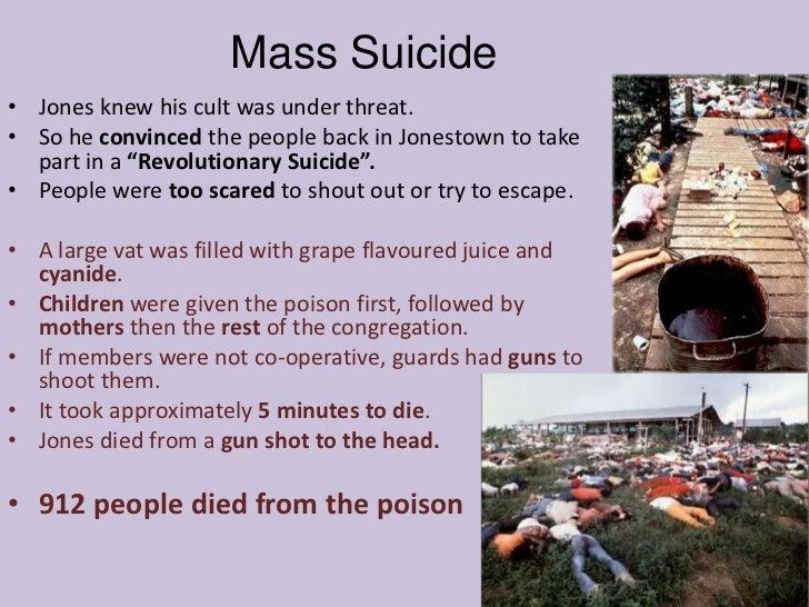 https://image.slidesharecdn.com/jonestownmassacreown-120219152011-phpapp01/95/jonestown-massacre-own-6-728.jpg?cb=1329664911