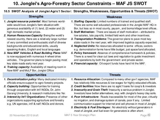 parle agro swot analysis in rural market