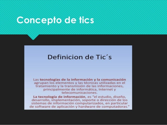 universidad tecnologica indcaoameri Slide 2