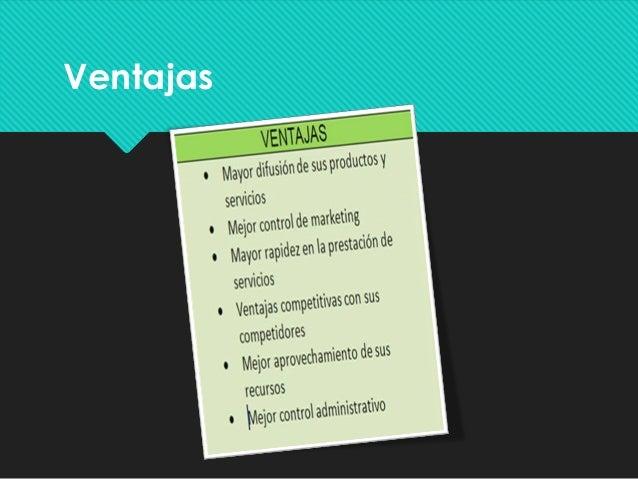 universidad tecnologica indcaoameri Slide 3