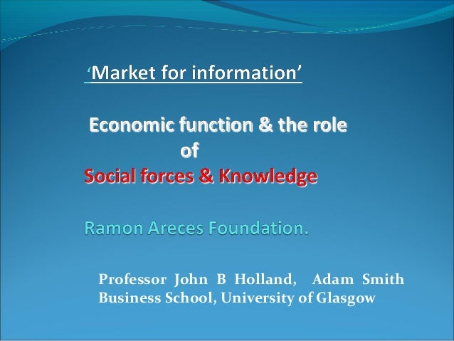 functions of the economic and social As we shall see below the above functions must be analysed from  the functions of formal education  more egalitarian economic and social policies will.
