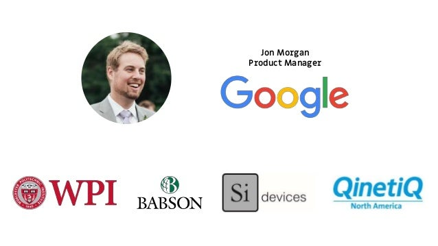 How Important Is Startup Experience Vs Mba By Google Product Manager
