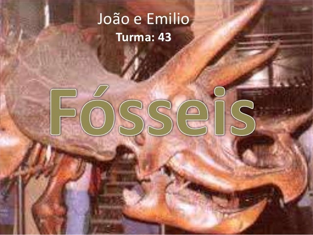 João e EmilioTurma: 43