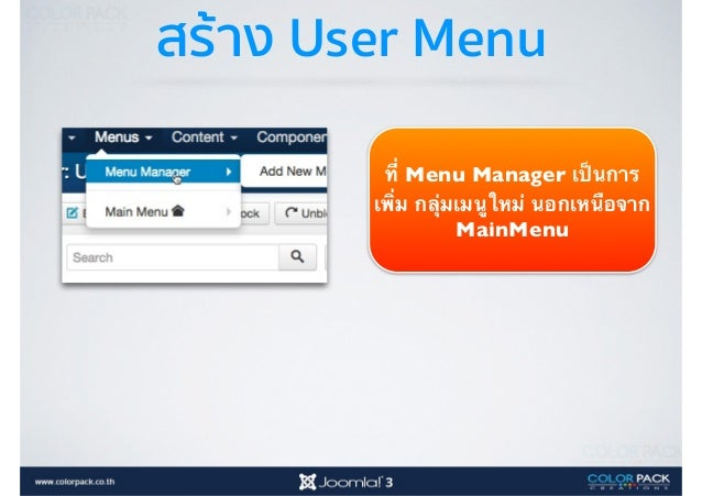 User Access View Public Registered Special