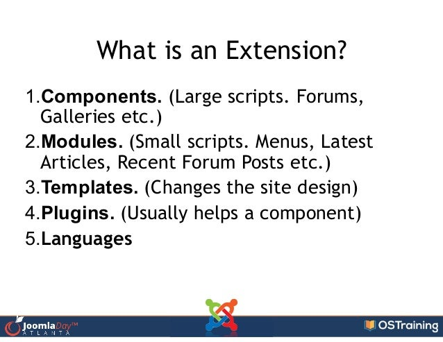 Extension Information! ! ! • Rating • Compatibility • Commercial or  Non-commercial • Extension Types • Important Links •...