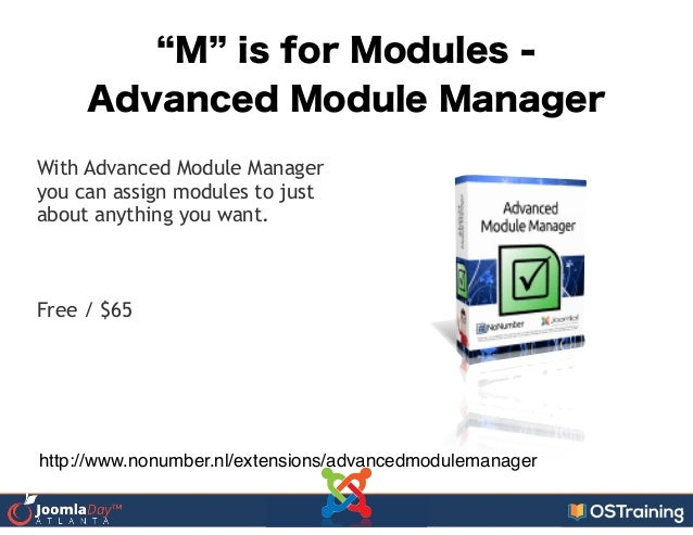 Migration - SPUpgrade Migrate your old Joomla! sites with the best, most popular, used on thousands of sites already, by t...