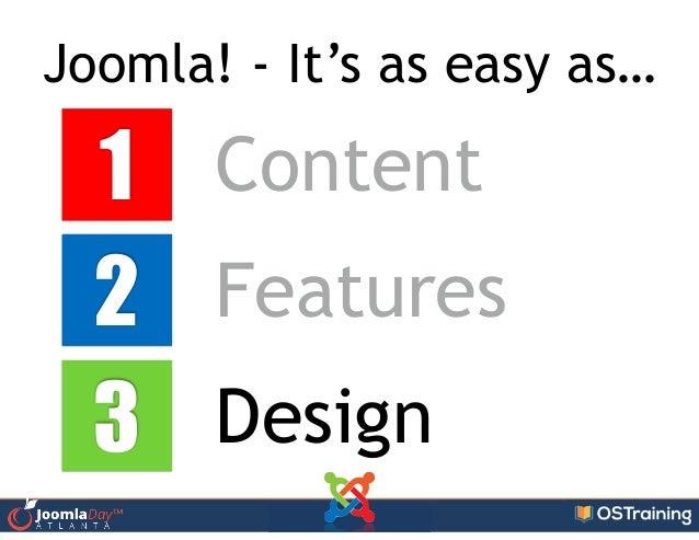 Commercial Templates BestofJoomla.com