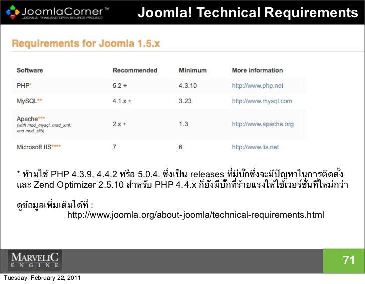 RUBBERDOC JOOMLA 1.5
