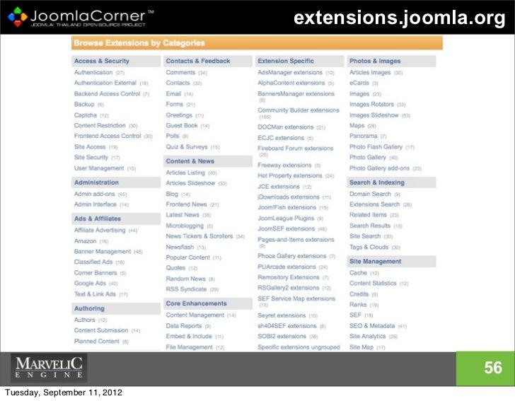 Joomla netdesignj1526