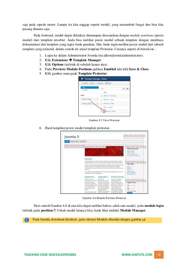 protostar joomla template download - joomla 3 dan gantry framework