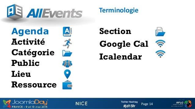 FULLCALENDAR GOOGLE CALENDAR API V3 - Events Calendar