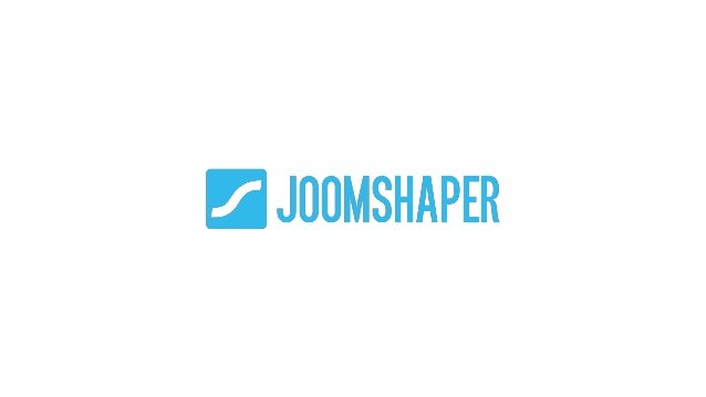 Who We Are 2 JoomShaper is very first and number #1 template design studio in Bangladesh. Our products are using in millio...