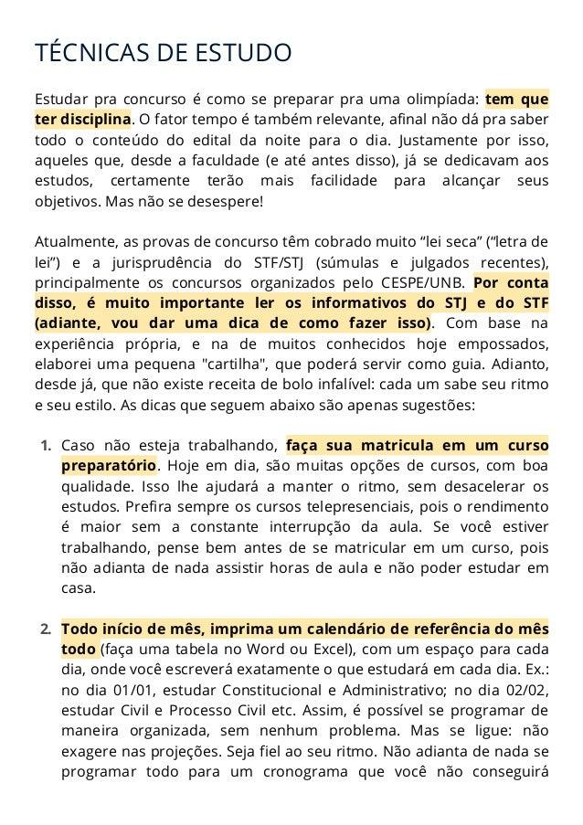 5/21/2015 JoãoPauloLordelo|DICASDEESTUDO data:text/html;charset=utf8,%3Ch2%20class%3D%22font_2%22%20style%3D%22marg...