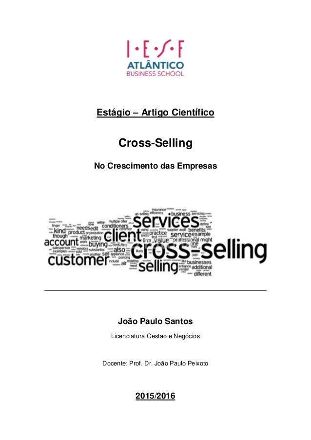João paulo santos_cross-selling_no crescimento_das