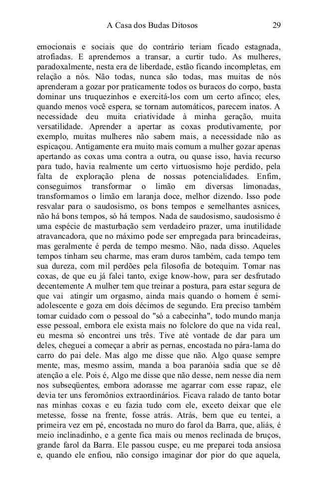BAIXAR DITOSOS DOS CASA BUDAS