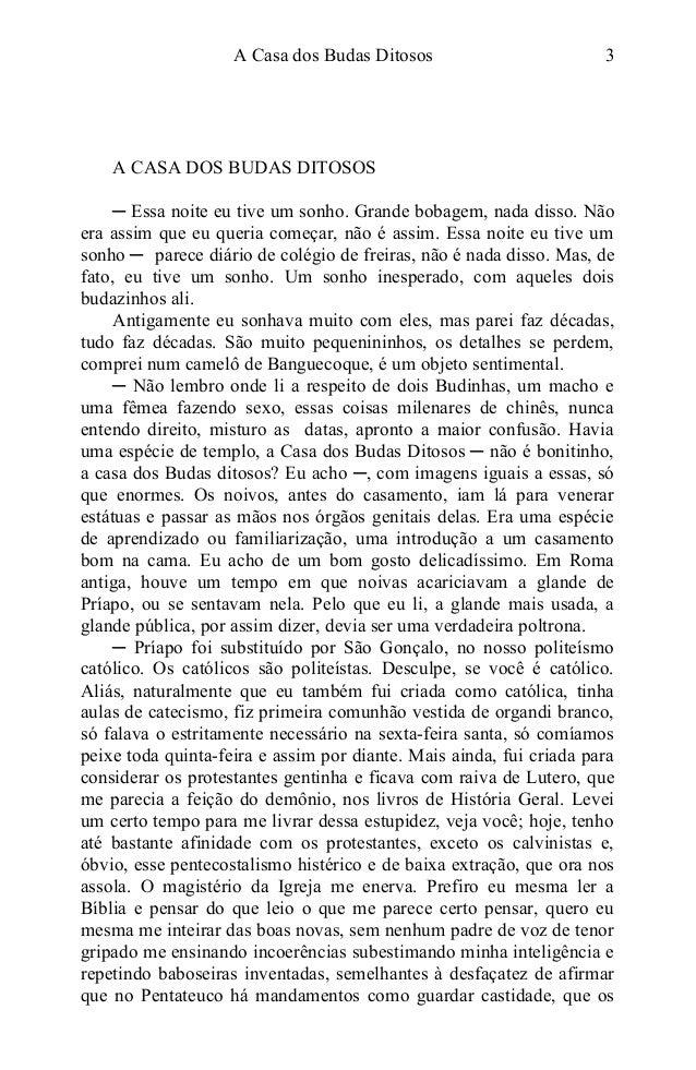 BAIXAR BUDAS DITOSOS CASA DOS