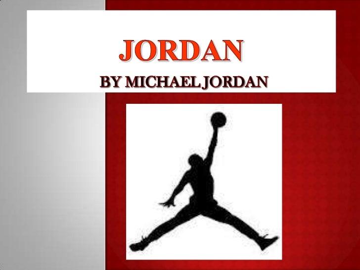 Créer en 1997Marque de Michael JordanEn partenariat avec la marque NikePortées par les basketteurs et célébritésPhéno...