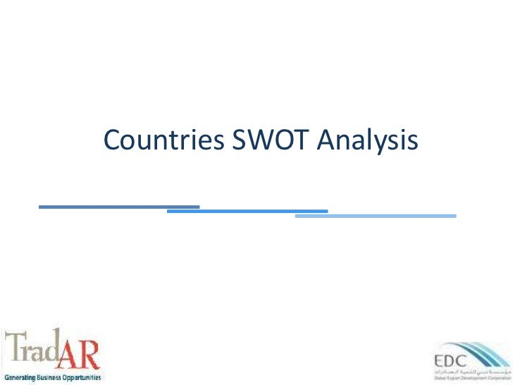lebanon swot analysis 29 swot analysis 291 weaknesses 292 strengths 293 threats 294  opportunities 210 success stories 2101 impact/bbdo lebanon branch.