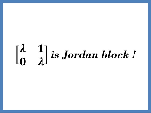 normal form calculator