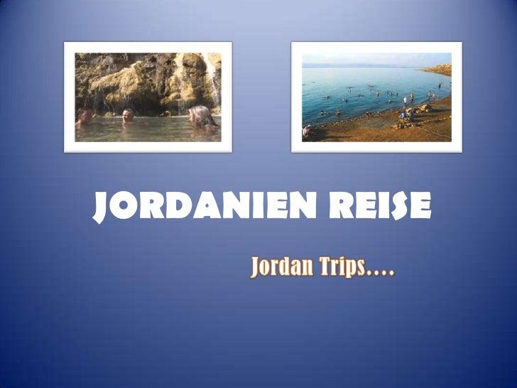 <li>JORDANIEN REISE<br />Jordan Trips…-><br /></li><li></li><li>Kamelfahrt<br /></li><li>LandschaftlicheReise<br /></li...