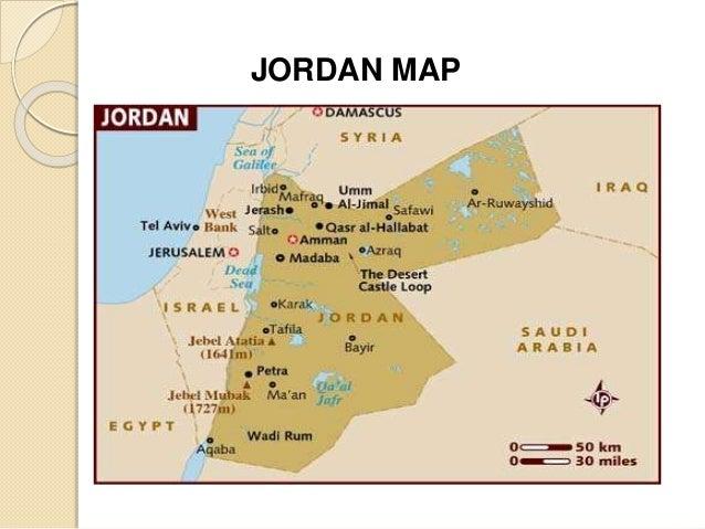 Acostado factor Estragos  pharmaceutical business in Jordan