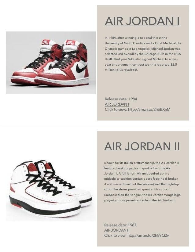 409cff00485d Jordans