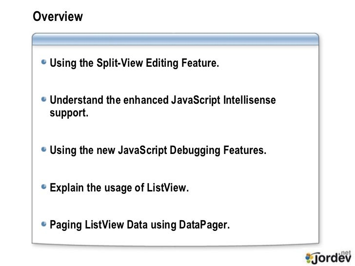 Ppt chapter 33 active server pages (asp) powerpoint.