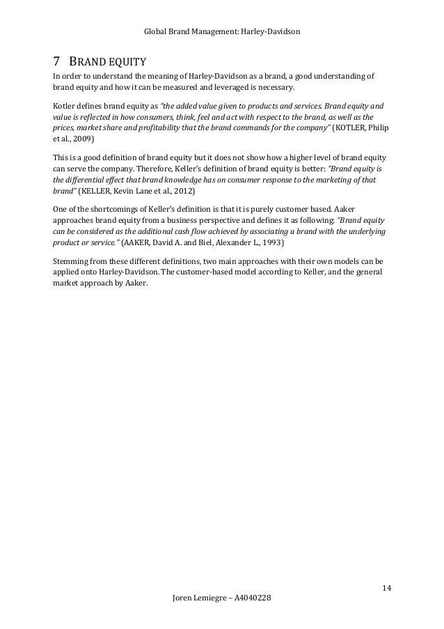 Parkinsons essay
