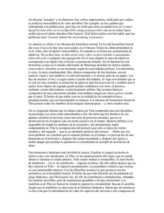 jorge luis borges ficciones pdf