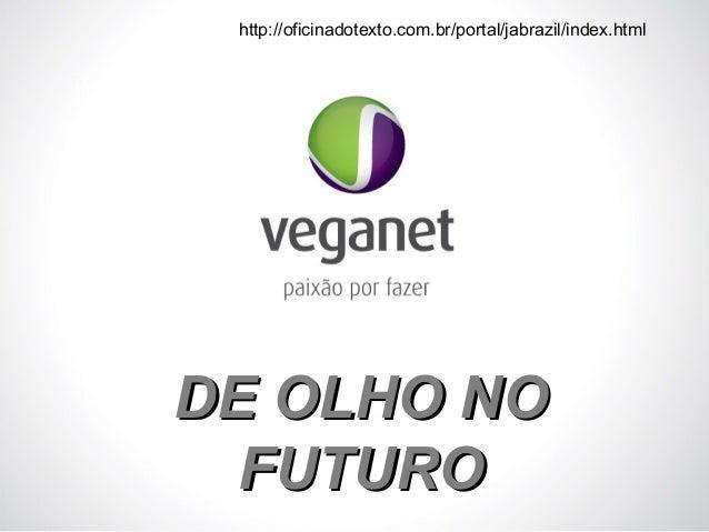 http://oficinadotexto.com.br/portal/jabrazil/index.html  DE OLHO NO FUTURO